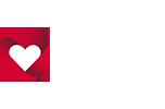 https://aisling-ec.com/wp-content/uploads/2018/01/Celeste-logo-career.png